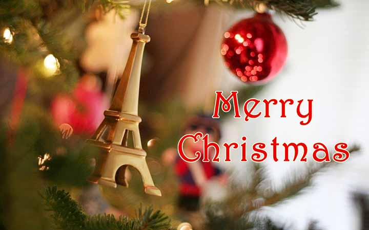 unique merry christmas greetings messages wishes and saying