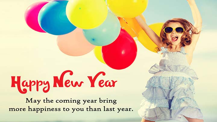 250 happy new year wishes quotes and messages 2018 allupdatehere happy new year wishes m4hsunfo