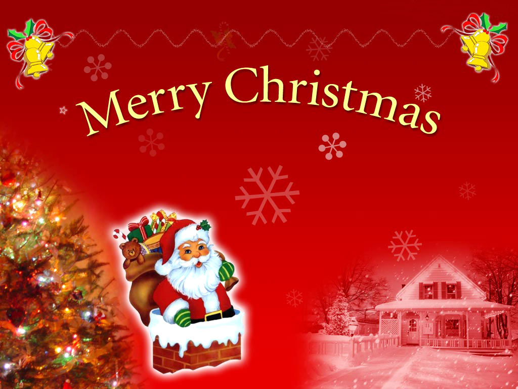 best merry christmas sayings and wishes 2017 | allupdatehere