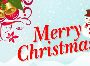 Merry Christmas Sayings And Wishes