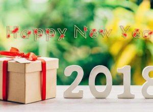 Best HappyNew Year Wishes