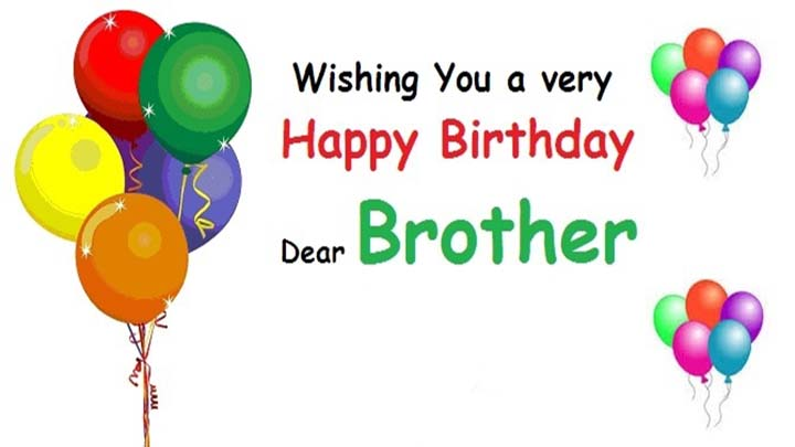 Sensational Funny Birthday Wishes For Brother Messages Quotes Funny Birthday Cards Online Fluifree Goldxyz