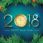 New Year Sms Greetings Wishes Quotes Wallpaper Images-6