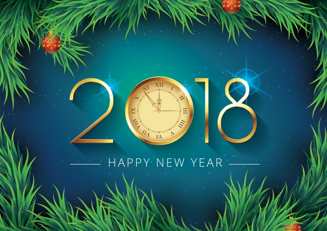 New Year Sms Greetings Wishes Quotes Wallpaper Images 6