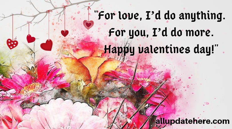 valentine's day images for lover