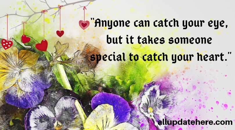 valentines day quotes with image