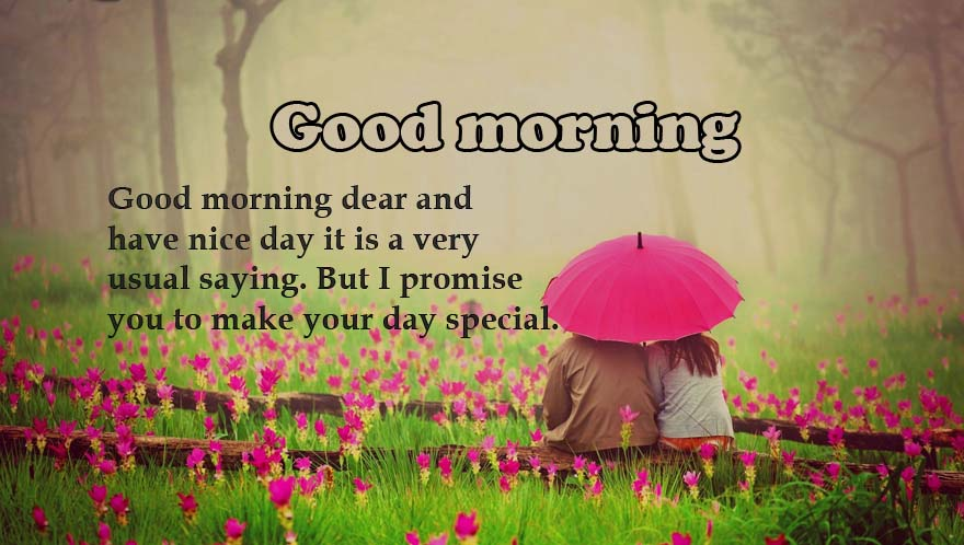Good morning Message and Quotes, WIshes, SMS
