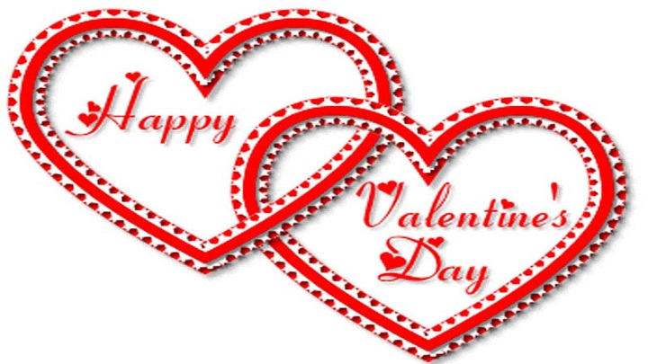 Happy Valentines Day Pictures, HD Images, Photos, With Wishes