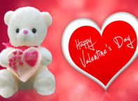 Happy valentines day images, photos, pictures HD wallpapers
