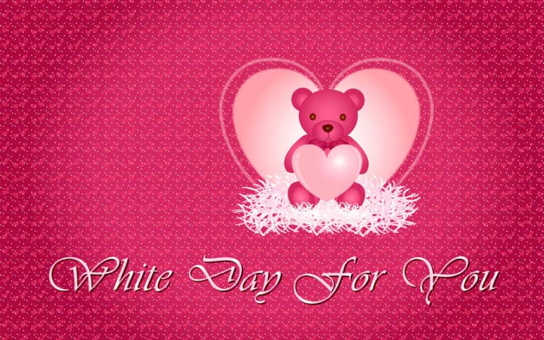Happy Valentines Day Quotes 2018 - Wish With Best Quotes ...