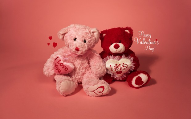 Happy Valentines Day photos, pictures, Images