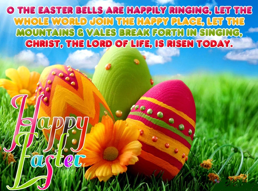 Easter-Sunday-Wishes