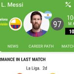 best European football apps and soccer apps for Android