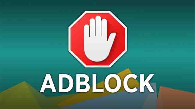 15 Best Ad Blocker for Android - Easy Way to Hide Annoying Ads on Android