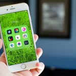 Best Photo Editing Apps for Android and iPhone