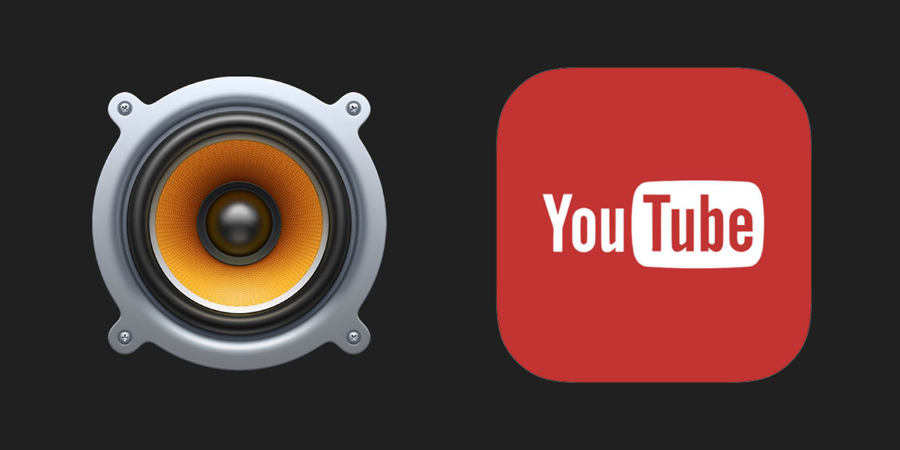 12 Best Youtube to mp3 Converter - Free YouTube Video Converter