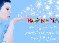 30 top happy new year greetings images hd new year saying wishes