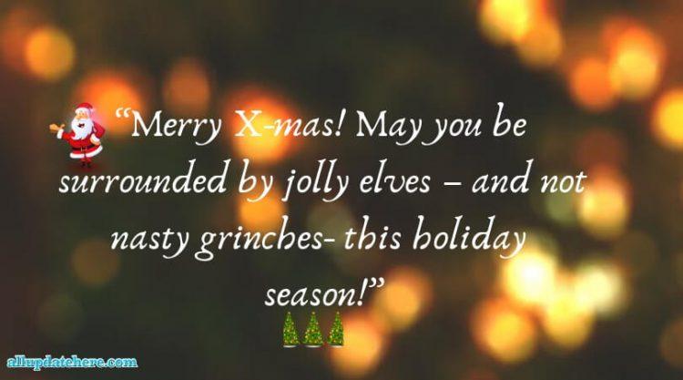 Merry Christmas photos free