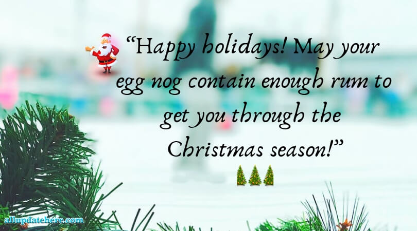 Download Merry Christmas photos