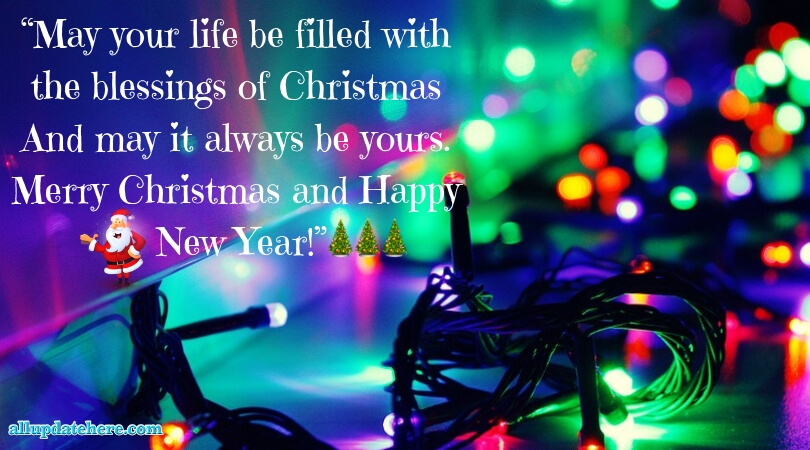 comedian christmas quotes