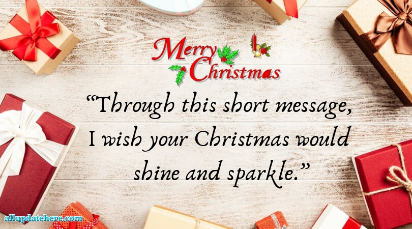 humorous christmas quotes