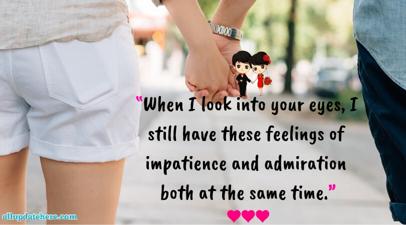 love quotes for wife from husband