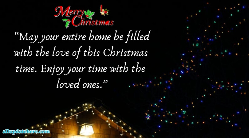 funny holiday quotes and sayings