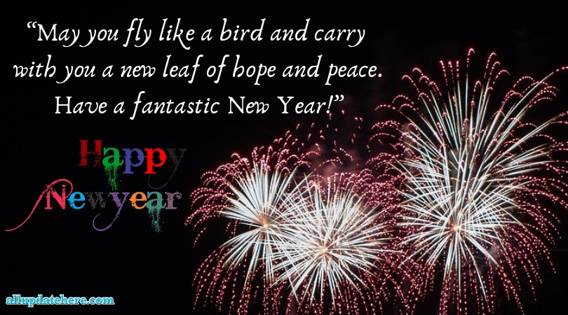 new year images download free