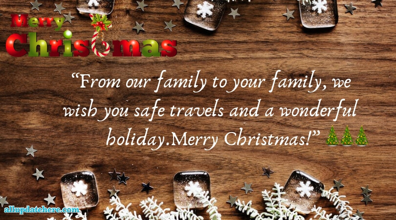 Merry Christmas pictures download free