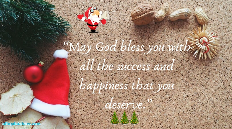 Christmas greetings images free