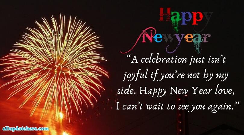 Happy New Year Everyone 83