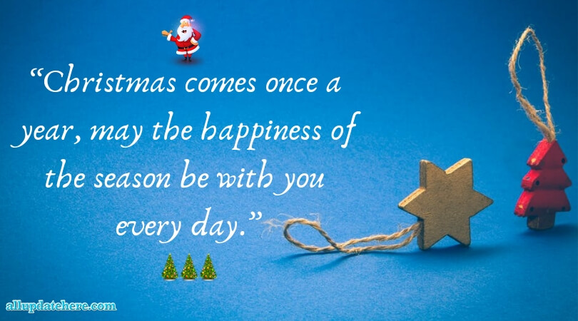 quotes about remembering the true meaning of christmas