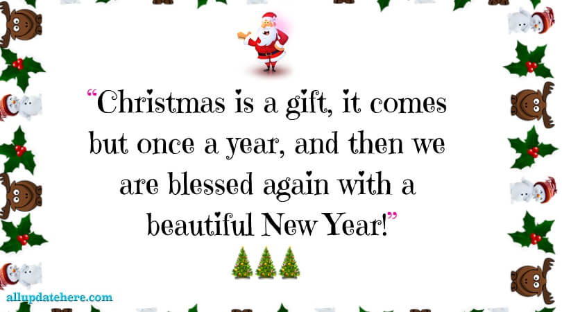 true meaning of christmas quotes
