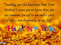 happy new year images with wishes