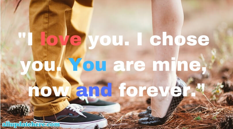 35 Romantic Texts to Make Her Melt - Love Messages for Her