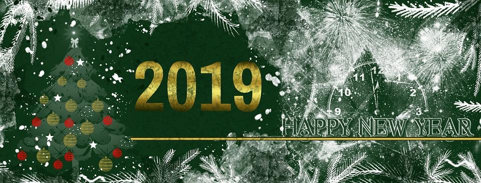 greetings 123 happy new year free ecards