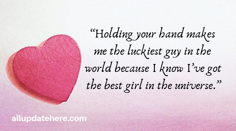 loving and caring husband quotes