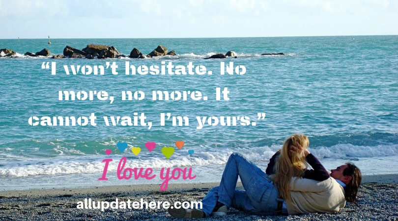 love quotes for wife in english