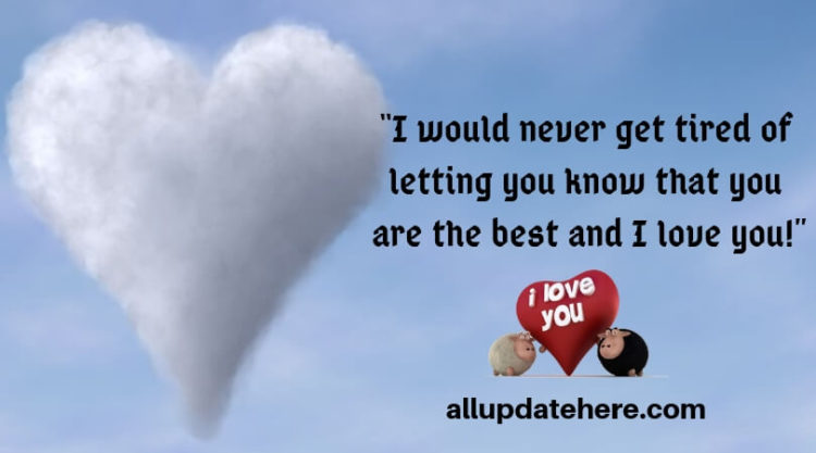 quotes about wife and husband relationship