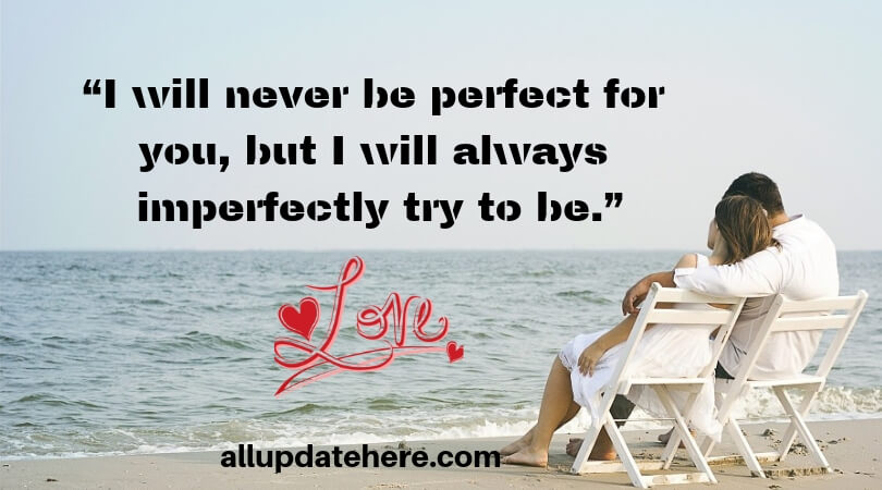 love quotes for her deep feelings