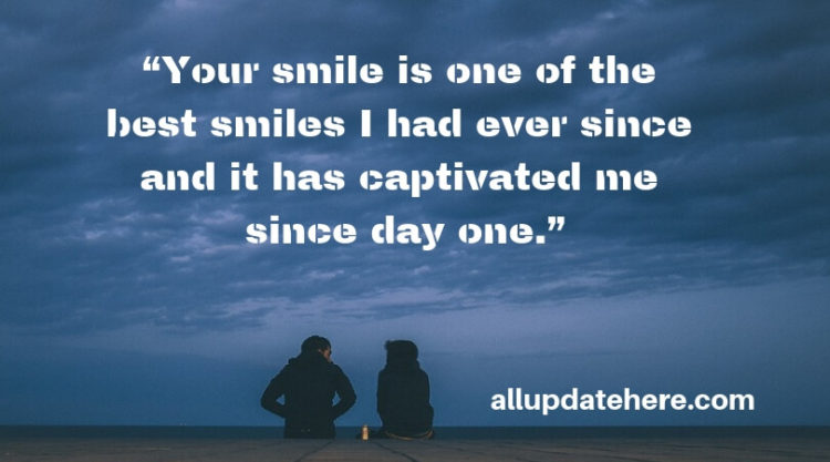 feeling heart touching deep love quotes for her