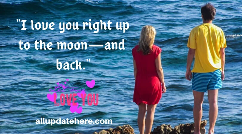 deep love quotes for her that will make her cry