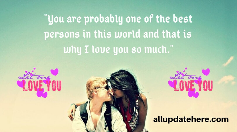 deep love quotes for her birthday