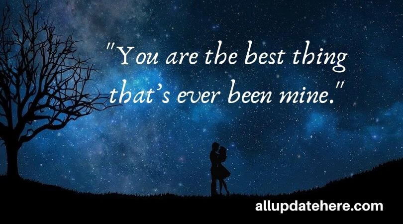 quotes about love and life