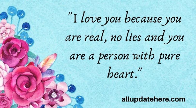 why i love you quotes best friend