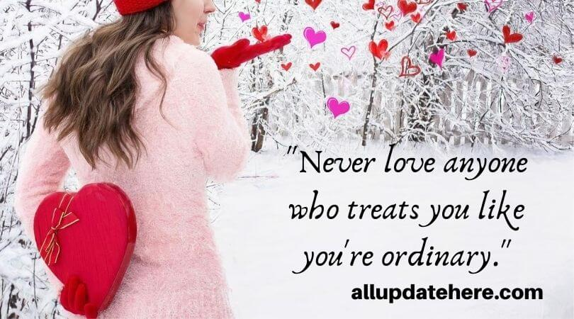 inspirational love quotes about life