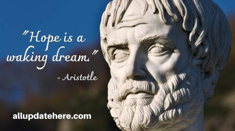 aristotle quotes about happiness