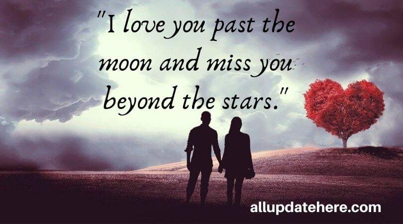 Inspiring Love Quotes