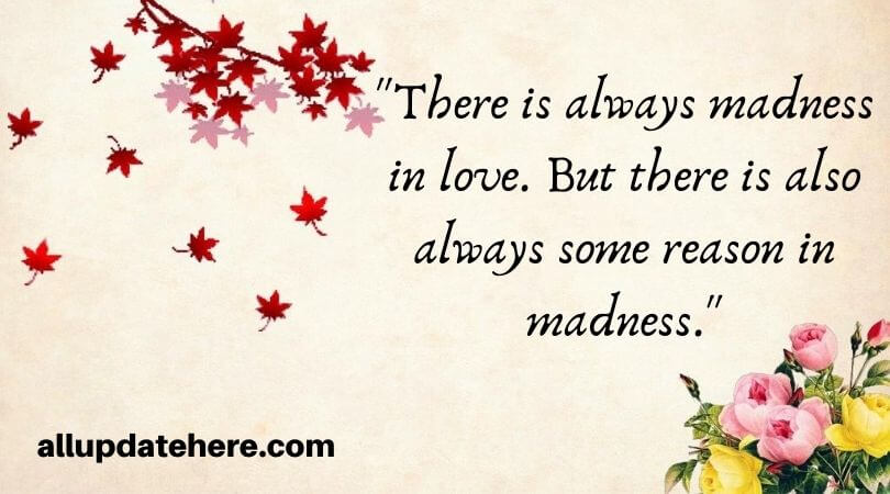inspirational love quotes and images