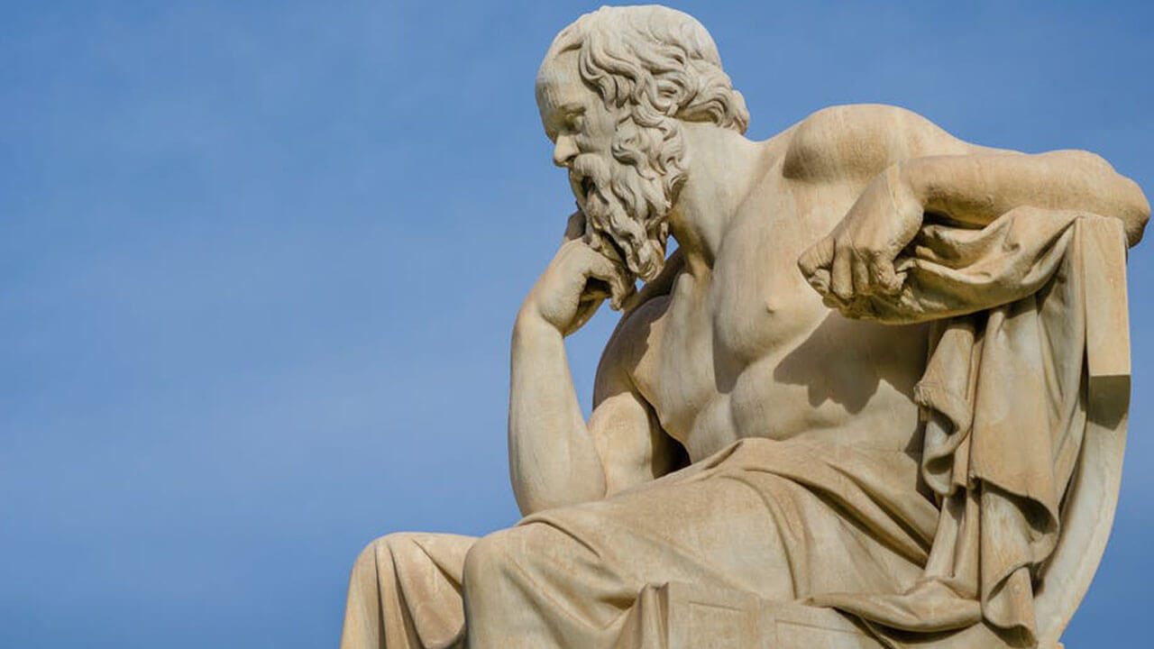 Aristotle Quotes On Love, Happiness, Education, Politics, Leadership